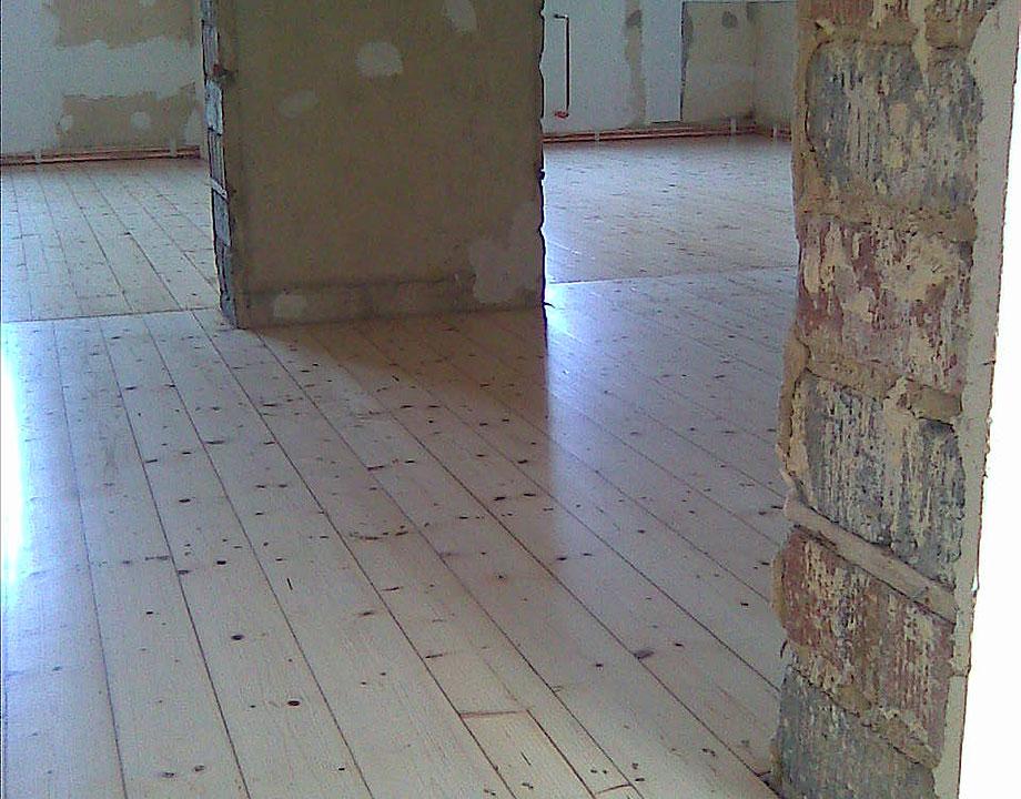 Witten , Dielenboden , Aufarbeiten , Sanieren , Schleifen , Lackierung , Lack , Versieglung , Dielen , Fußboden , renovierung