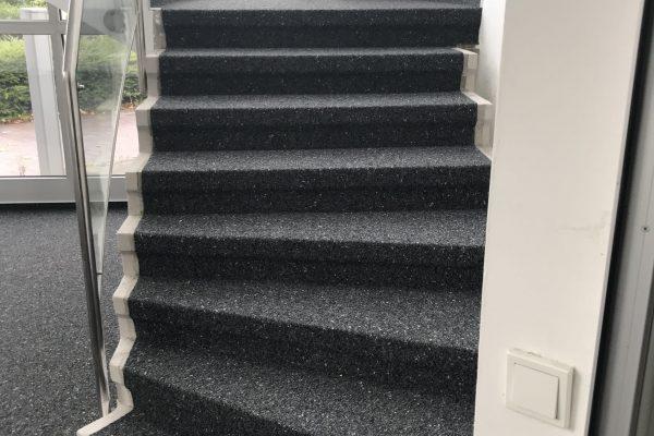 Witten | Teppichboden