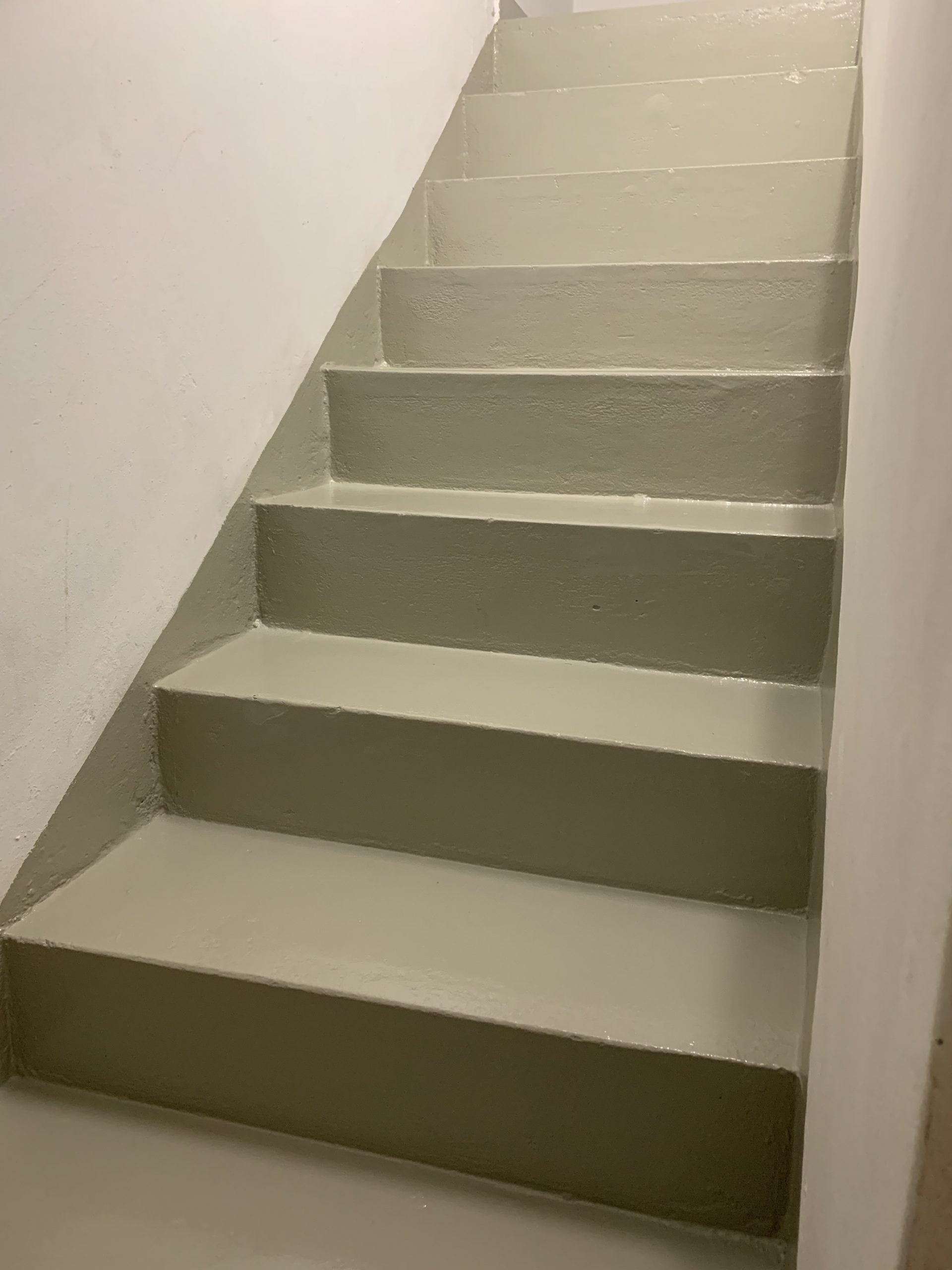 Kellerboden Sanierung Witten